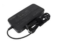 Блок питания (зарядное, адаптер) для ноутбука Asus N46 N56 N76 N550J N750J K750J ADP-120RH B PA-1121-28 19V 6.32A 120W (5,5*2,5mm)