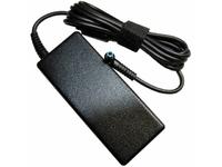 Блок питания для ноутбука HP 19.5V 2.31A (4.5*3.0) 740015-002, 741727-001 совместимый