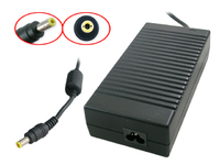 Блок питания (адаптер, зарядное) Acer 19V 7.1A ADP-135DB AB