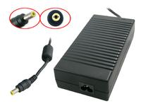 Блок питания (адаптер, зарядное) Acer 19V 7.9A разъем 5.5x2.5mm