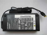 Блок питания для ноутбука Lenovo ThinkPad W540 ADL170NLC3A 20v 8.5A
