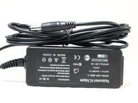 Блок питания (зарядное, адаптер) для нетбука Asus EEE PC 900HA