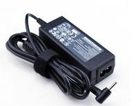 Блок питания (зарядное, адаптер) Asus ADP-40PH EXA0901XH AD6630 19V 2.1A разъем 4.8x1.7mm ORIGINAL