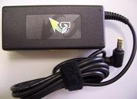 Блок питания (зарядное, адаптер) ACER TimeLine DELTA ADP-65MH B разъем 5.5x1.7mm ORIGINAL