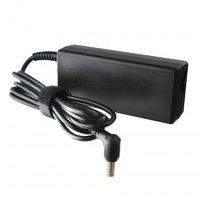 Блок питания для ноутбука MSI X-Slim X400 19V 3,42A разъем 5,5x2,5mm
