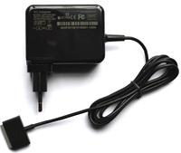 Блок питания для ноутбука Asus Transformer Book TX300Ca 19V 3,42A разъем magnet