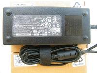 Блок питания (адаптер, зарядное) Acer 19V 6.32A разъем 5.5X1.7mm Delta ADP-120ZB BB ORIGINAL