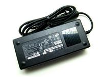 Блок питания (адаптер, зарядное) Asus 19V 6.32A для ноутбуков ADP-120RH B, B00X7MA194H,ADP-120ZB BB,04G265003420, 04G266006120, 4G266010800, 90-N8BPW3000T, PA-1121-28