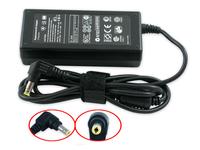 Блок питания (зарядное, адаптер) Acer 19V 4.74A 5.5x1.7mm модель PA-1900-04