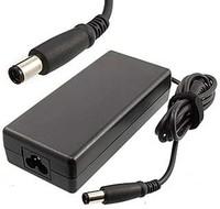 Блок питания адаптер HP ProBook 4415S 4510S 4710S 19V 4.74A разъем 7.4x5.0mm