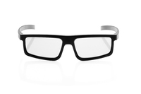 Пассивные 3D очки с круговой поляризацией купить оптом