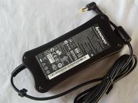 Блок питания (зарядное, адаптер) Lenovo 19V 4.74A ADP-90RH B PA-1900-52LC 0713A1990 ORIGINAL