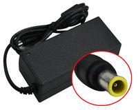 Блок питания (зарядное, адаптер) Samsung 19V 3.16A AD-6019 ADP-60ZH CPA09-004A совместимый