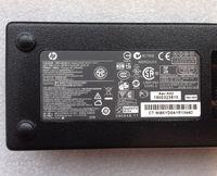 Блок питания (зарядное, адаптер) HP 19.5V 6.15A разъем голубой 4.5x3.0mm 1-pin ADP-120ZB AB 608426-001 609941-001 ORIGINAL