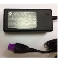 Блок питания для принтера HP 0957-2403 0957-2385 Deskjet Ink Advantage 1010 1015 1510 1515 2548 2648 22V-455mA