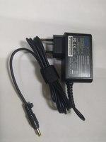 Блок питания сканера HP ScanJet 7400/ 7450C/ 5500C/ 5590 24V 1.5A 36W 0957-2292 L1940-80001