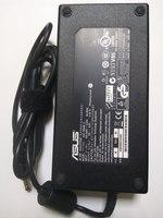 Блок питания (зарядное, адаптер) Asus 19V 9.5A Delta MSI GT60 GT70 GT780 GT780DX GT683 GT680 GT663 GT660 ADP-180NB BC ADP-180HB D ADP-180NB D (разъем 5.5 x 2.5 mm) original