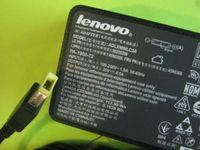 Блок питания для моноблока Lenovo C470 C365