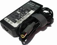 Блок питания (адаптер, зарядное) Lenovo 20V 8.5A разъем 7.9x5.5 45n0113 FRU 45n0114 ORIGINAL