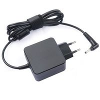 Блок питания (зарядное, адаптер) для Lenovo ideapad 100 100S 20V 2.25A PA-1450-55LN ADP-45DW C