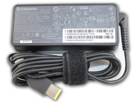 Блок питания Lenovo ADLX65SDC2A