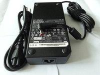 Блок питания (адаптер, зарядное) Lenovo 20V 8.5A 45N0111 36200232 (разъем 5.5*2.5) ORIGINAL