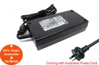Блок питания (адаптер, зарядное) Toshiba 19V 9.5A 180W ADP-180HB B, PA3546E-1AC3 ORIGINAL