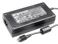 Блок питания (зарядное, адаптер) Toshiba 19V 9.5A 180W PA-1181-02, ADP-180HB B, PA3546E-1AC3 разъем 4 PIN