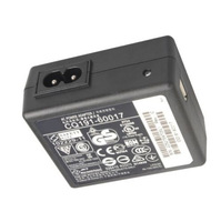 Блок питания для принтера HP 32V-313mA CQ191-60018 ORIGINAL