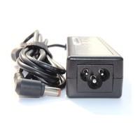 Блок питания (зарядное, адаптер) Lenovo 20V 3.25A PA-1650-56LC ADP-65KH ADP-65KH B разъем 5.5х2.5mm совместимый