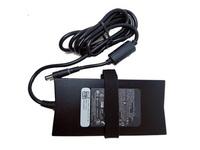 Блок питания DELL 19.5V 6.7A PA-4E DA130PE1-00 JU012 ADP-130DB B