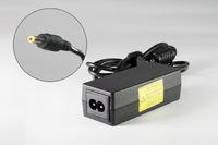 Блок питания (зарядное, адаптер) SONY VGP-AC10V3 VGP-AC10V2 VGP-AC10V6 10.5V 1.9A