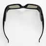 Активные затворные универсальные 3D очки для 3D телевизоров Samsung/ LG/ Sony/ Panasonic/ Sharp/ Toshiba/ Mitsubishi/ Philips G03-A