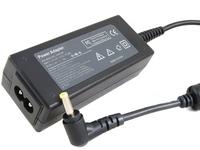 Блок питания (зарядное, адаптер) HP mini 110 210 496813-001 NSW23579 19V 1.58A