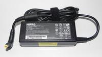Блок питания (зарядное, адаптер) ACER 19V 3.42A 5.5x1.7mm HIPRO HP-A0653R3B PA-1700-02 PA-1650-02 SADP-65KB original