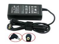 Блок питания (зарядное устройство, сетевой адаптер, зарядка) Packard Bell 19V 3.42A