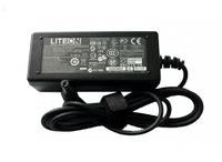 Блок питания (зарядное, сетевой адаптер) Acer Aspire One 19V 1.58A PA-1300-04 ADP-30JH B ADP-30JH ORIGINAL