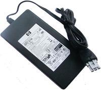 Адаптер блок питания для принтера HP Deskjet D4300 (0957-2178 0957-2094 0957-2146)