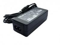 Блок питания (адаптер, зарядное) Asus EEE PC 12V-3A ADP-36EH R33030 EXA0801XA ORIGINAL