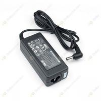 Блок питания (зарядное, адаптер) для монитора Asus 19V 2.1A ADP-40PH AB PA-1400-11 разъем 5.5x2.5mm