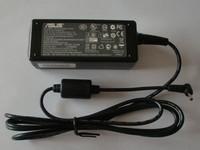 Блок питания (зарядное, адаптер) Asus EEE 1005 19V 2,1A ADP-40PH AB