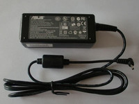 Блок питания (зарядное, адаптер) Asus ADP-40PH, ADP-40PH AB ORIGINAL