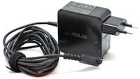 Блок питания (адаптер, зарядное) для Asus Zenbook UX21E, UX31E 19V 2.37A (3.0x1.1mm) 90-XB34N0PW00000Y, ADP-45AW, N45W-01