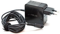 Блок питания (зарядное, адаптер) ASUS VivoBook X200L X200MA X102B X102BA X200CA X200C S200E AD890026 EXA1206EH ADP-33AW A 19V 1.75A 4.0x1.35mm original