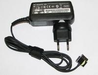 Зарядное устройство Asus Transformer Eee PAD TF101, TF201, TF300, TF301, TF700, SL10190 15V 2.1A ASN-90-XB2VOKPW00010Y