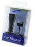 Автомобильное зарядное устройство Samsung Galaxy Tab 5V 2A с USB кабелем
