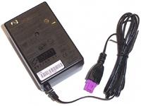 Блок питания адаптер принтера HP 32V-625mA (0957-2269, 0957-2242, 0957-2280)