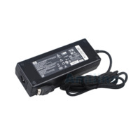 Блок питания (зарядное, адаптер) HP 18.5V 6.5A разъем OVAL TIP