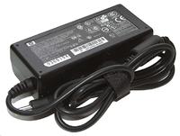 Блок питания (зарядное, адаптер) HP 19V 3.16A разъем 5.5x2.5mm 4150, 4150B, PA-1650-02C, 239704-001, 233427-001, 600081-001, PPP009L, F1781A