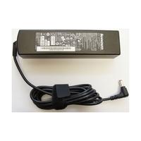 Блок питания (зарядное, адаптер) для ноутбука Lenovo G570 20V 4.5A разъем 5.5х2.5мм original